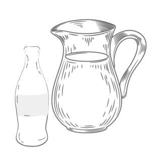 Acqua e Bibite