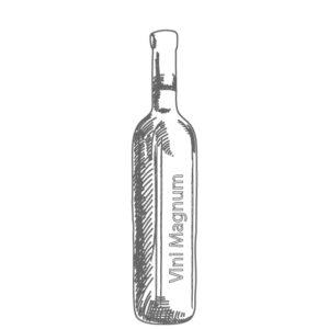Vini Magnum 1,5Lt