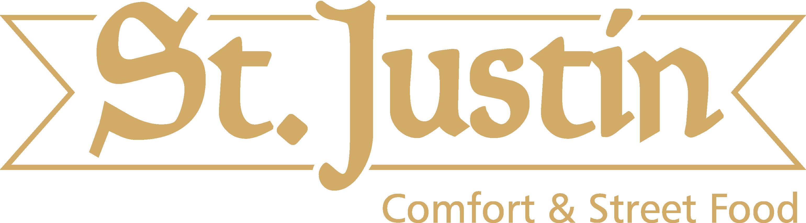 St.Justin